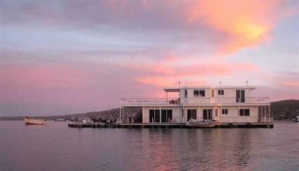 houseboat32016