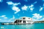 houseboatq2016