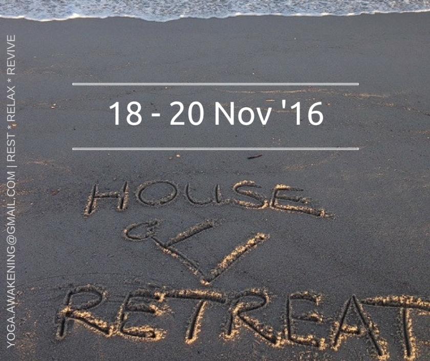 houseboatretreat