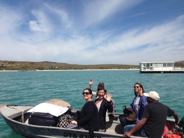 houseboat-2016-092